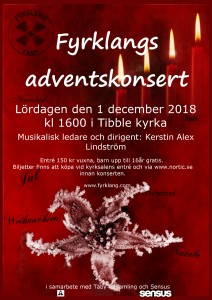 affisch advent 2018[6840]stor